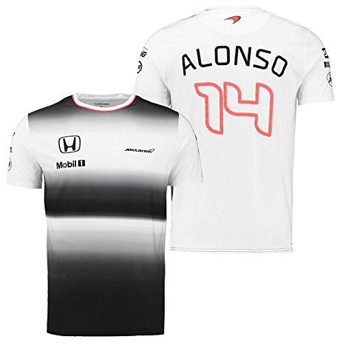 camiseta-mclaren-honda-oficial-2016-fernando-alonso-l
