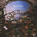 Day by Day(��������A)(DVD��)(�߸ˤ��ꡣ)