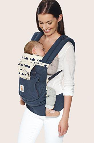 Ergobaby-3-Position-Original-Bundle-of-Joy-baby-carrier