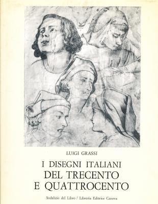 Quattrocento Trecento Italiani