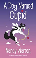 A Dog Named Cupid (A Romance in Four Seasons)