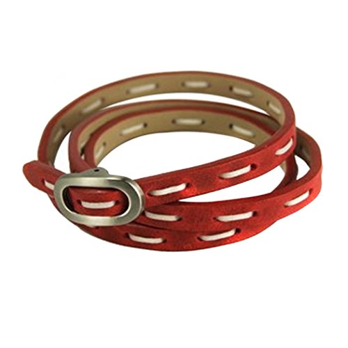 tokyobay-rouge-bracelet-en-cuir