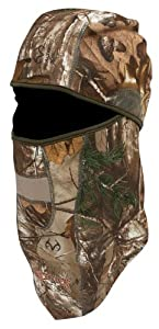 Scent-Lok Mens Velocity Headcover by Scent-Lok