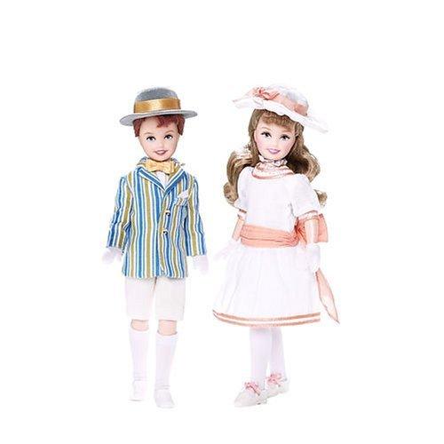 41o8NYu5vZL Cheap Price Mary Poppins Jane & Michael