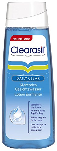 clearasil-daily-clear-hautklarendes-gesichtswasser-200ml