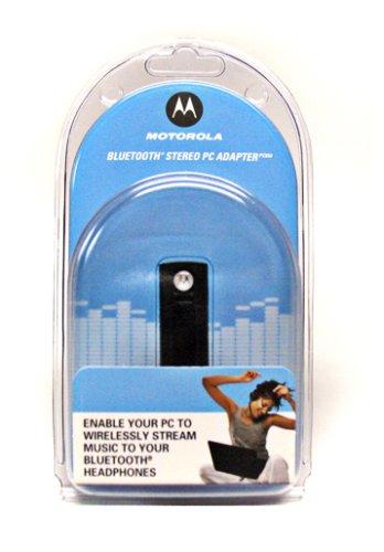 Motorola Bluetooth Pc Adapter Pc850