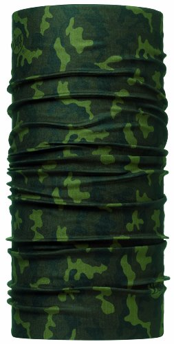 original-buff-original-buffr-verde-hunt-original-buff-para-unisex-color-multicolor-adulto