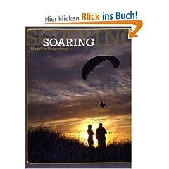 Soaring: Fliegen im Hangaufwind