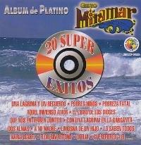 Grupo Miramar - Pobreza Fatal - Zortam Music