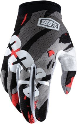 100-itrack-gants-mixte-adulte-magemo-fr-m-taille-fabricant-m