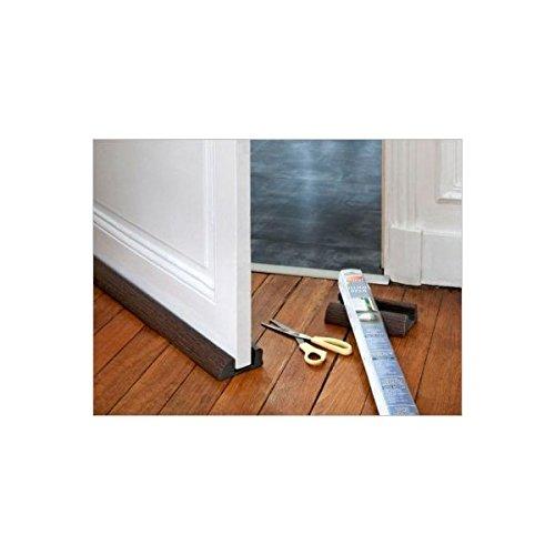 markland dbstop double stop air gegen zugluft d perditions w rmeentwicklung f r t ren spar. Black Bedroom Furniture Sets. Home Design Ideas