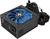 Club 3D CSP-X1200CS 1200W Power Supply Unit