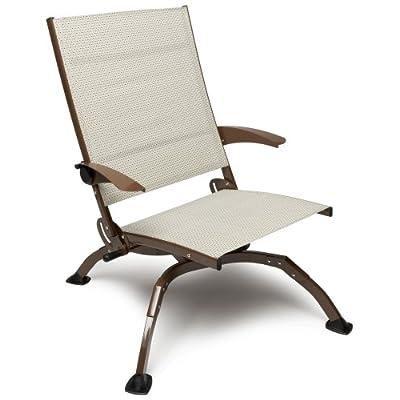 Ergo lounge 360 ergonomic comfort chair lounger new ebay - Ergonomic lounger ...