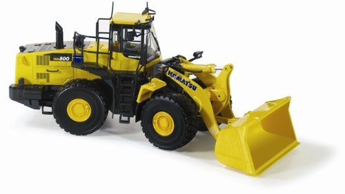 komatsu-wa500-7-wheel-loader-1-50-by-first-gear-50-3262-by-first-gear