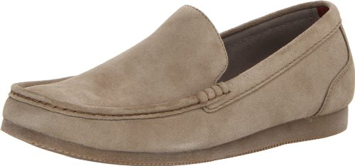 c279a5afa Best Shoes Men   Clarks Men s Brandt Slip-On