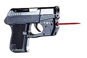 ArmaLaser Kel-Tec P32/P3AT TR1 Laser
