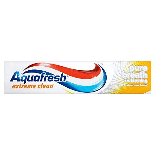 aquafresh-extreme-clean-pure-breath-whitening-toothpaste-tube-100ml