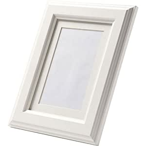 Ikea virserum picture frame white kitchen for 27 x 41 cadre ikea