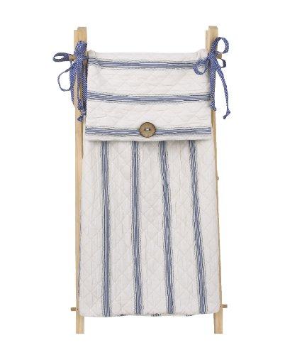 Cotton Tale Designs Sidekick Hamper - 1