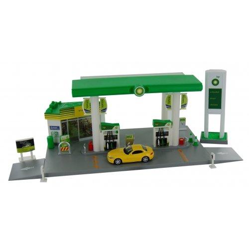 garaje-de-juguete-24444fw