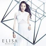 REALISM-ELISA