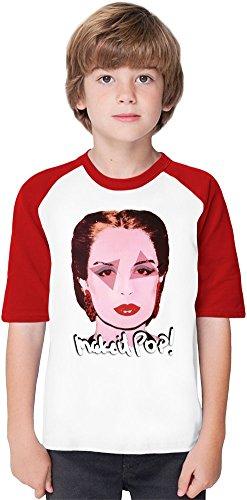 carolina-herrera-fashion-designer-soft-material-baseball-kids-t-shirt-by-true-fans-apparel-100-organ