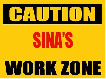 6-caution-sina-work-zone-magnet-for-any-metal-surface