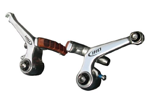 Buy Low Price IRD Cafam Cantilever Brake (IRDcafam)