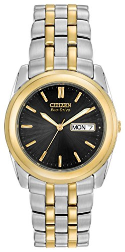 citizen-mens-eco-drive-two-tone-stainless-steel-watch-bm8224-51e