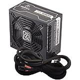 XFX 650W XXX Edition 80+ Bronze Semi-Modular Power Supply