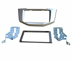 See Being Lucky G70102 2 Din Dash Kit for Lexus RX330 RX350 Details