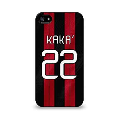 Kaka - AC Milan Samsung Galaxy S4 Case