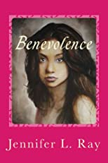 Benevolence: A Humorous Family Secrets Novel with Romance