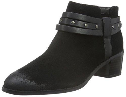 clarks-womens-breccan-shine-cowboy-boots-black-black-suede-5-uk