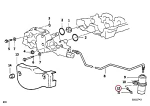 bmw f650gs wiring diagram with Wiring Diagram For Bmw F800st Motorcycle On on Small Engine Dyno further Enter Your Confirmation Code also K1200lt Wiring Diagram together with Bmw Motorcycles F800r additionally Wiring Harness Bmw E36.