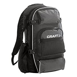 Craft 2014 Coach Gear Backpack - 1900426