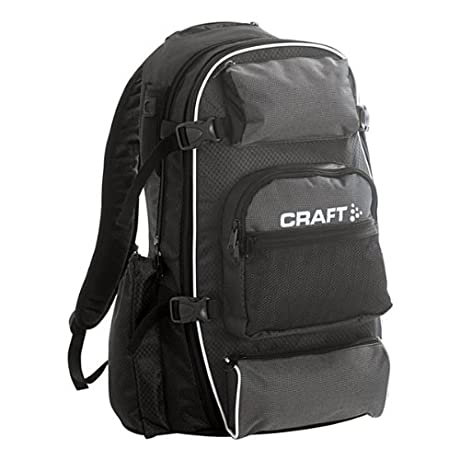 Craft 2014 Coach Gear Backpack - 1900426
