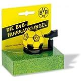 Glocke Borussia Dortmund Fanbike 2071300200