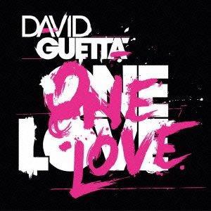 David Guetta - David Guetta - One Love (Deluxe Version) - Zortam Music