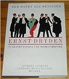 Image de Der Dandy als Designer. Ernst Dryden. Plakatkünstler und Modeschöpfer