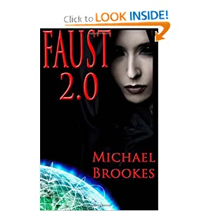 Faust 2.0 (Mitchell and Morton) by Michael Brookes