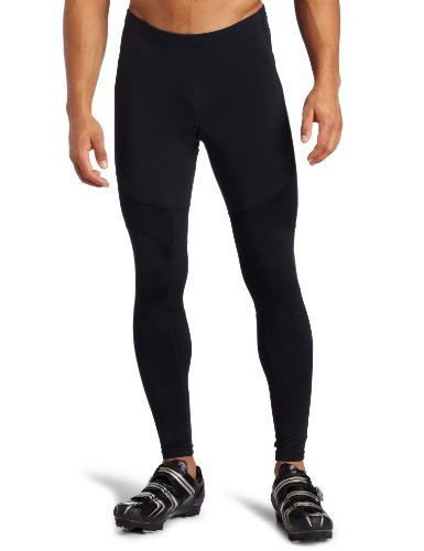 Buy Low Price Craft Men's Active Bike Thermal Full Length Tights (B005T2I8AS)