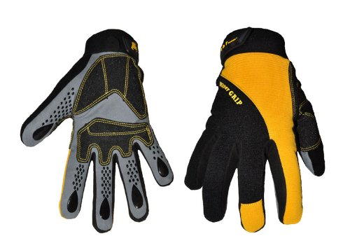 Electrical Work Gloves