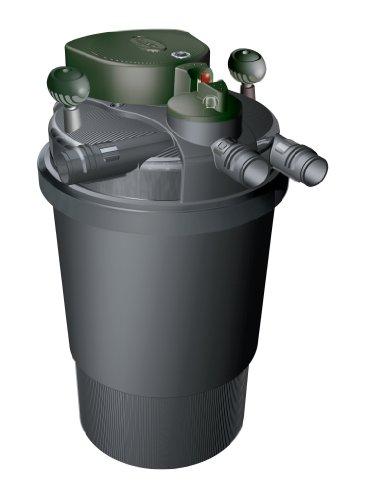 Laguna Pressure-Flo 3200 UVC Filter