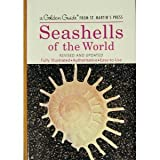img - for Seashells of the World (Golden Field Guide) book / textbook / text book