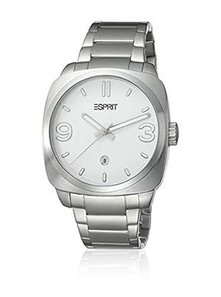 Esprit Reloj de cuarzo Woman ES103611006