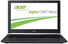 Acer Aspire VN7-791G-70M4 - Ordenador portátil (Portátil, DVD-RW, Touchpad, Windows 8.1 , Ión de litio, 64-bit)
