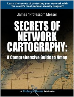 Secrets of Network Cartography: A Comprehensive Guide to Nmap