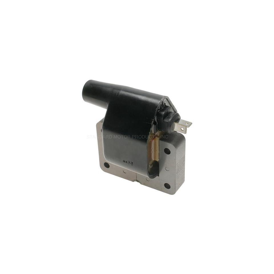 Pro Braking PBK4692-CLR-SIL Front//Rear Braided Brake Line Transparent Hose /& Stainless Banjos