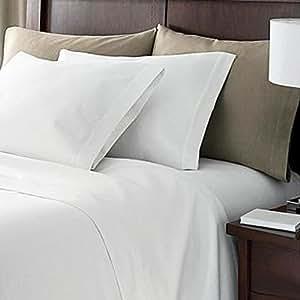 100 gyptische baumwolle bettw sche 135 x 200 cm. Black Bedroom Furniture Sets. Home Design Ideas